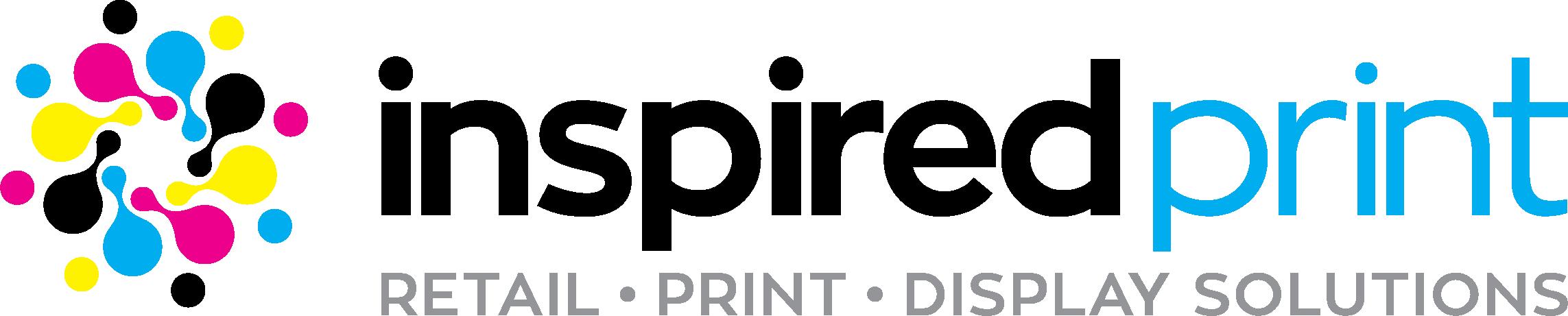 Inspired Print
